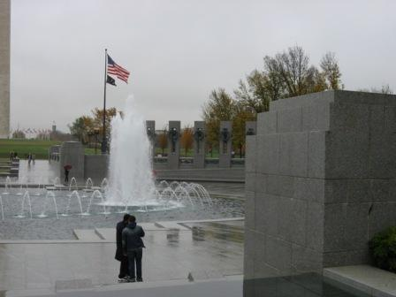 USA_Memorials/The-National-World-War-II-Memorial_Wash_02