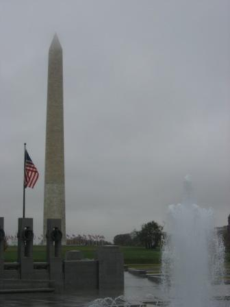 USA_Memorials/The-National-World-War-II-Memorial_Wash_06