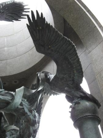 USA_Memorials/The-National-World-War-II-Memorial_Wash_11