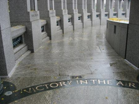 USA_Memorials/The-National-World-War-II-Memorial_Wash_17