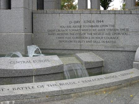 USA_Memorials/The-National-World-War-II-Memorial_Wash_20