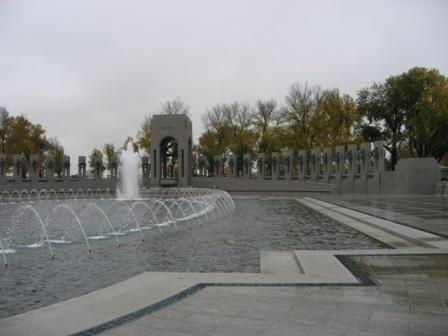 USA_Memorials/The-National-World-War-II-Memorial_Wash_23