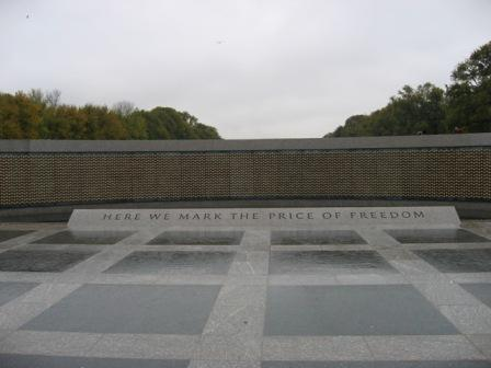 USA_Memorials/The-National-World-War-II-Memorial_Wash_26
